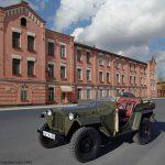ГАЗ-67-посл-изм